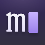 Memo编程学习 v0.1.0安卓版