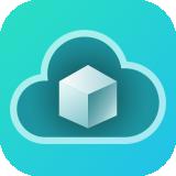 隐私云空间 v1.0.3安卓版