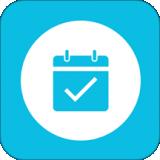 目标计划打卡 v2.0.5安卓版