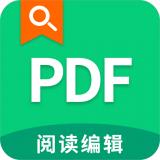 轻块PDF阅读器 v1.0.0安卓版