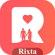Rixta v1.0.0 安卓版