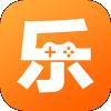 乐乐游戏盒子 v3.4.5安卓版
