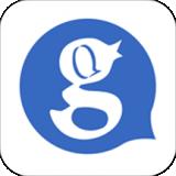 GaGaHi v2.9.0安卓版