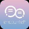 优遇 v1.0.0 安卓版