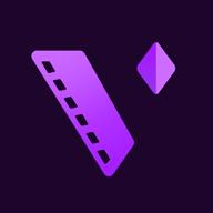 视频后期酱AE视频动效制作 v1.0 安卓版