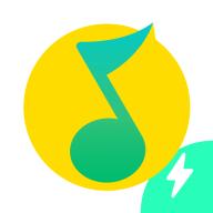 QQ音乐简洁版 v1.0.1 安卓版