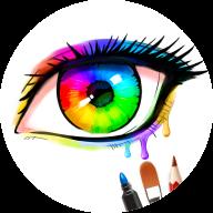 InColor v4.2.2 安卓版