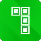 7233游戏盒 v1.7安卓版