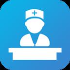乡医学堂 v1.0.9 安卓版