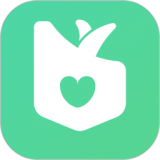 口袋咨询 v2.0.1安卓版