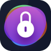 应用隐藏 v3.8.9安卓版