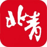 北京头条 v2.8.1安卓版