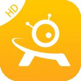 英语智学汇HD v1.0安卓版
