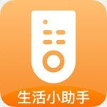 家用小助手 v1.0.0安卓版