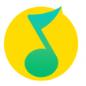 qq音乐简洁版手机版 v1.0.1安卓版