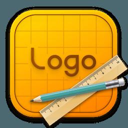 Logoist矢量图形设计