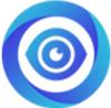 Ashampoo Video Fisheye Removal去鱼眼效果