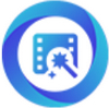 Ashampoo Video Filters and Exposure视频美化调色软件