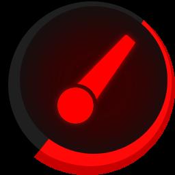 Boost into游戏优化性能测试工具