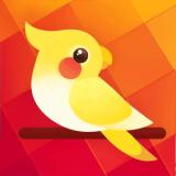 游信 v2.1.2安卓版