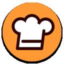 Cookpad菜板 v2.214.0.0安卓版