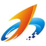 掌握江夏 v5.5.2安卓版