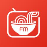 热干面电台 v1.0.0安卓版