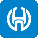 芜湖轨道 v1.0.0安卓版