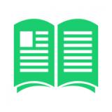 书友畅读 v3.21.091618安卓版