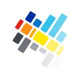 多彩壁纸 v1.0.5.1261安卓版