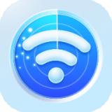 好多wifi v1.0.0安卓版