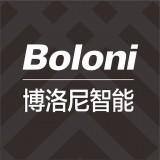 博洛尼智能 v1.0.1安卓版