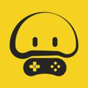 蘑菇云游无限试玩版 v3.7.2安卓版
