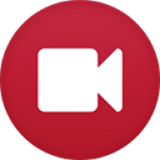 UcarDvr车机记录仪 v2.6.1安卓版