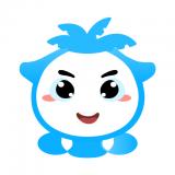 淘金旅游 v1.3.5安卓版