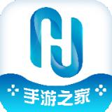 幻境星娱 v2.1安卓版