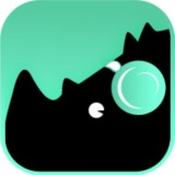 灵犀音乐 v1.0.0安卓版