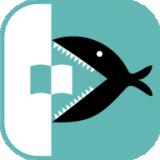鲨鱼看书 v2.0安卓版