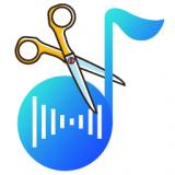 秀秀音乐剪辑 v0.8.4安卓版