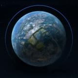 寻伴卫星街景地图 v1.2安卓版