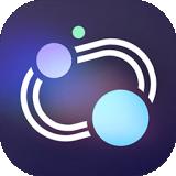 星辰体育 v1.0安卓版