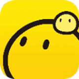趣书网 v1.2安卓版