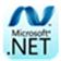 .net framework 5.0