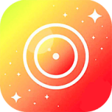 sun萌咔相机 v1.0.2安卓版