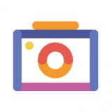 合拍相机 v3.0.1安卓版