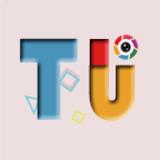 图趣社区 v1.0.2安卓版