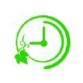 青提时光 v1.0.0安卓版
