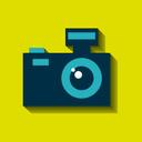 念想相机 v1.9.1安卓版