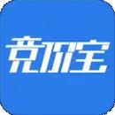 竞价宝 v2.4.7安卓版