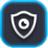 Ashampoo WebCam Guard(网络摄像头保护工具)